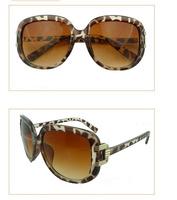 UV400  Sport Fashion  BIg Frame  women sunglasses  designer Good quality   eye glasses