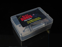 APP magic spider pro (Gimmick) - Trick, Free shipping, Magic trick classic toys