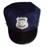 Police hat hats cap uniform temptation octagonal ds costumes military hats sailor hat army cap DS190M