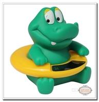 Игрушки Детские чаши популярные может предотвратить вещи и выйти летающей чаше