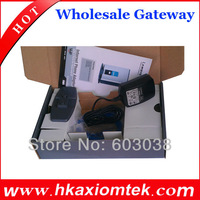 Original power adapter and LINKSYS PAP2T VOIP Two Gateway