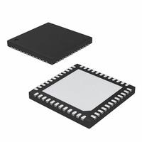 [YUKE] MAX5864ETM+ IC ANLG FRONT END 22MSPS 48-TQFN Maxim Integrated