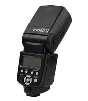 Yongnuo YN-560 II Flash Speedlite for Sony a900 a200 a100 a290 a230 a77 a55 a33