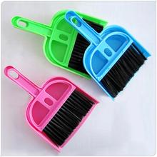 popular home broom