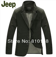 Free shipping men jacket outdoor jackets casual jackets for men stand collar men clothing brand quality plus size