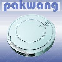Mini cyclone vacuum cleaner KK8 home appliance robot