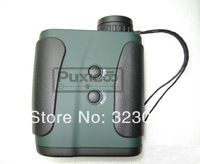 5-1200 Meter Laser Distance Measuring Telescope Range Finder
