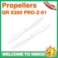 Walkera QR X350 PRO Spare Parts Blades  QR X350 PRO-Z-01 Propellers