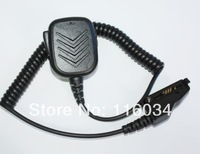 Speaker Mic KGP-36 for Kenwood Radio TK385 TK380 TK3180