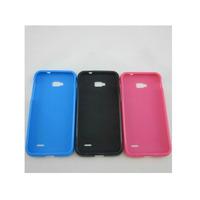 Min.order Min.order is $10 (mix order) For zte n881f slip-resistant mobile phone case protective silicon case for zte v965 u819