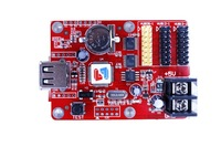HOTSALE USB LED CONTROL CARD LS-TA(USB)-2014 from the leading original Factory