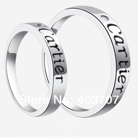 Couple Finger Rings Online Ring,couple Finger Ring