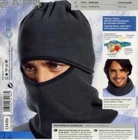 Acacia bicycle fleece hat ride wigs mountain bike face mask winter windproof ride fleece face mask