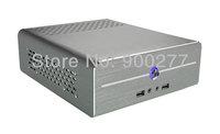 Mini PC Case YDi5
