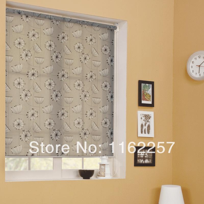 Cortinas De Baño Quality:de Servicio de cortinas de baño – Compra Servicio de cortinas de