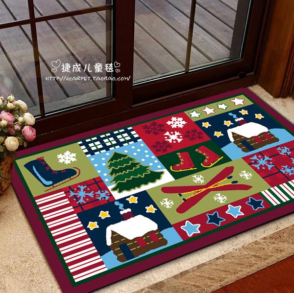 Online kopen wholesale babykamer tapijt uit china babykamer tapijt groothandel - Tapijt voor volwassen kamer ...