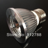 x20pcs/lot 7W E27 COB LED 85-265V/AC Brand quality assurance Warranty 2 years 120degree angle CE&ROHS