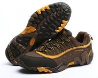 Мужские кроссовки GELUNBU ,  glb/011 GLB-001