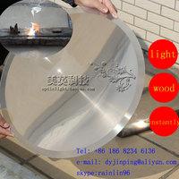 Fresnel lens:Diameter 220 F240mm  ,magnifier lens,traffic light fresnel lens