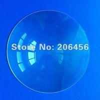 Fresnel lens:Diameter 250 F135mm  ,LED traffic light fresnel lens
