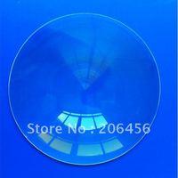 Fresnel lens:Diameter 250 F120mm  ,LED traffic light fresnel lens