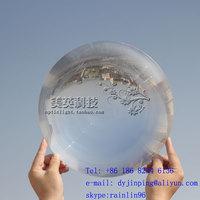 Fresnel lens:Diameter 280 F410mm  ,long focus lens,stage light fresnel lens