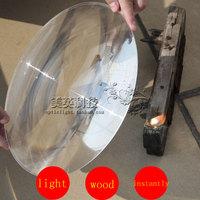 Fresnel lens:Diameter 300 F220mm  ,stage light fresnel lens,PMMA ( acrylic)material