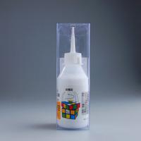 100mL Professional Maru Lube Magic Cube Lubricant