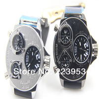 New Arrival 2014 Hot Wristwatches Quartz watches men watches