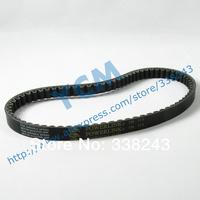 POWERLINK 729*17.5 Drive Belt,Scooter Engine Belt,Belt for Scooter,Gates CVT Belt, Free Shipping
