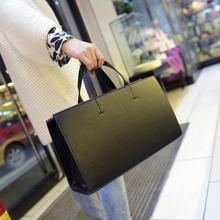 Мода женская мода тенденция старинные портфель краткое сумка женская коммерческий белый воротник пр сумочка женская сумка