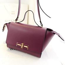 Мода винтаж женская сумочка черный краткое большой мешок формальные белый воротник пр сумка смайлик сумки женская сумка
