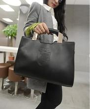 Мода винтаж женщины сумочка печатные работы , пр высокое качество сумочка большой мешок кросс-тела женщин сумочка печатных пригородных сумка