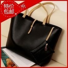 Новое поступление мода классический краткие модно свободного покроя женская сумка одно плечо сумка пр большая сумка женская сумка