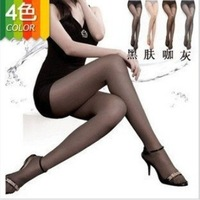 2014 Fashion Wome Silk Socks Pantyhose Summer Sexy Socking 10PCS/LOT free shipping