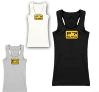 New K-POP Ftisland official vest Sleeveless shirt waistcoat