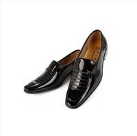 Men's business suits sets foot low shoes / leather shoes / boutique shoes / free shipping