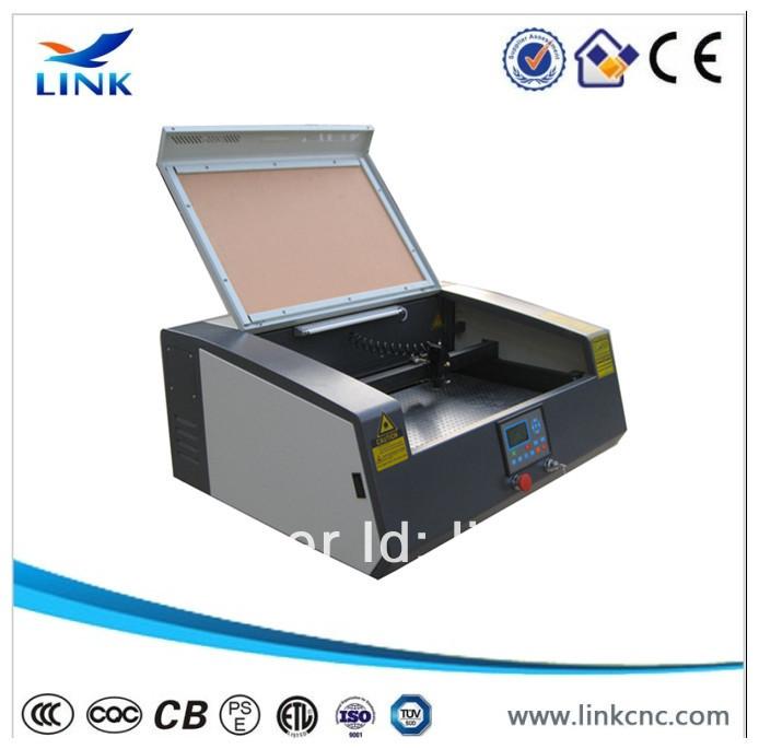 China agent wanted laser wood cutting and engraving machine(China (Mainland))