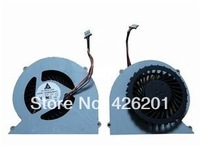 New Cpu Cooling Fan For Acer Aspire 3830T 4830T 5830T 5830 5830TG Series KSB0605HC - AL2A