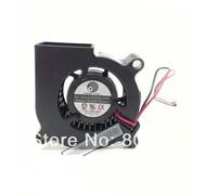 PLB05020S24M 24V 0.14A inverter fan 5CM 50 * 50 * 20MM