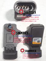 Great wall hover H3 H5 4G22D MAP Intake Air Pressure Sensor ForMITSUBISHI 12232201 /93333350
