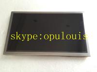 Shap LQ080T5GG01B 8inch LCD display screen for chrysler Acur GM car audio radio navigaiton systems