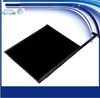LCD Display Screen Replacement For ipad 2 free shipping