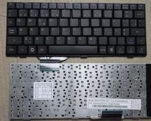 wholesale keyboard brand