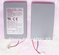 2PCS / LOT  Replacement Battery for Sony PlayStation PS3 Six Axis DualShock 3 Controller