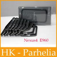 popular lg smartphone cases
