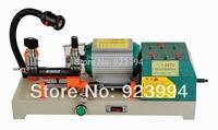 Automatic Duplicate Key Cutting Machine Free Shipping