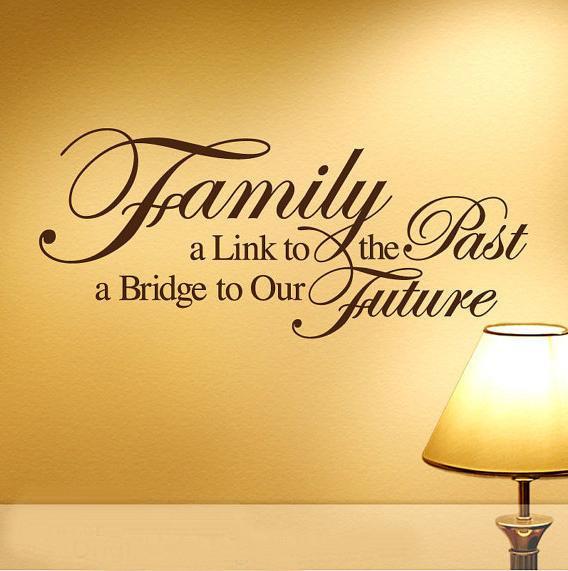 familie verletzen sprüche