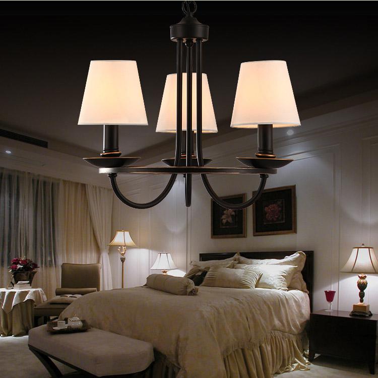 Kledingrekken Ikea : Ikea slaapkamer verlichting woonkamer uit china