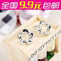 Accessories sbb  earring,Crystal Earrings,Ear Cuff